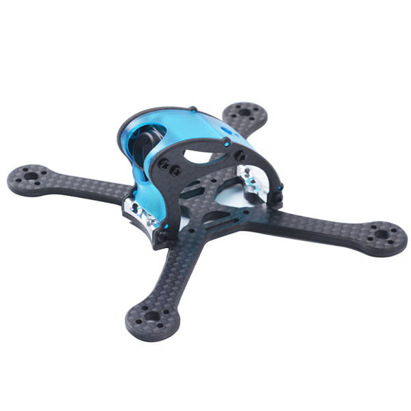 GOFLY-RC CP115 Quadcopter Frame Kit