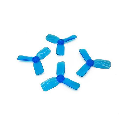 2030 Propellers Blue