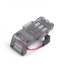 GOFLY-RC FPV Multifunctional Battery Protection Board