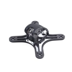 GOFLY-RC CP90 Quadcopter Frame Kit