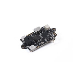 GOFLY-RC F3 Flight Controller for Falcon CP90-150 Quadcopter