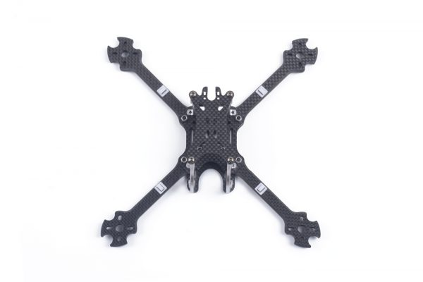 GOFLY RC LAFON 220 FPV Racing Drone Frame Kit 10