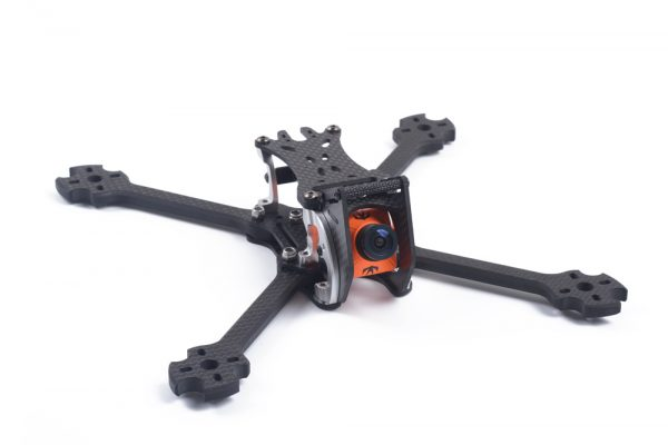 GOFLY RC LAFON 220 FPV Racing Drone Frame Kit 3