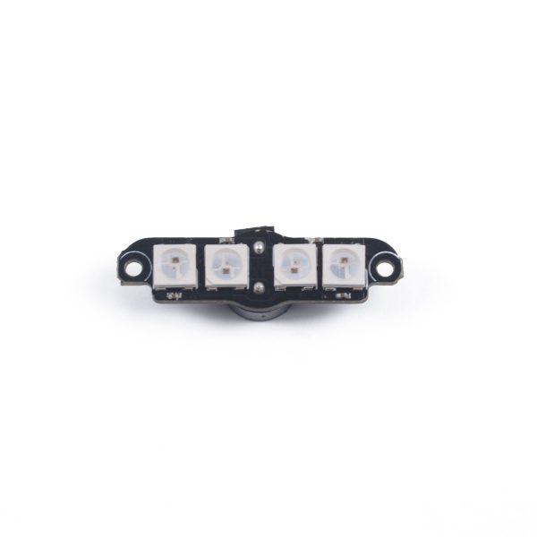 GOFLY-RC LAFON 220 Frame Kit Rear LED Buzzer Board