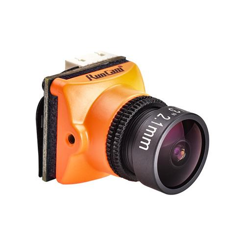 Runcam Micro Swift 3 13 SONY Super HAD II CCD 2.1mm NTSC 43 600TVL CCD Mini FPV Camera 1