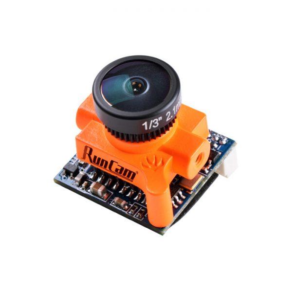 Runcam Swift 1 Micro Camera For FPV Racing Drone 1