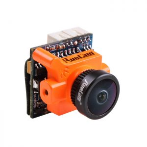 Runcam Swift 1 Micro Camera For FPV Racing Drone 2