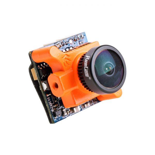 Runcam Swift 1 Micro Camera For FPV Racing Drone 3