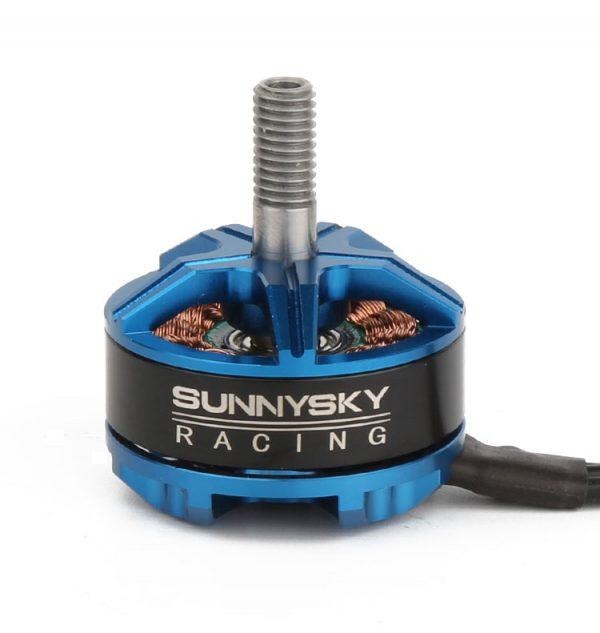 Sunnysky-R2205-2300KV-2500KV-3-4S-Racing-Edition-Brushless-Motor-CW-CCW-2300-2